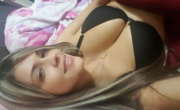 LauraManuela pic