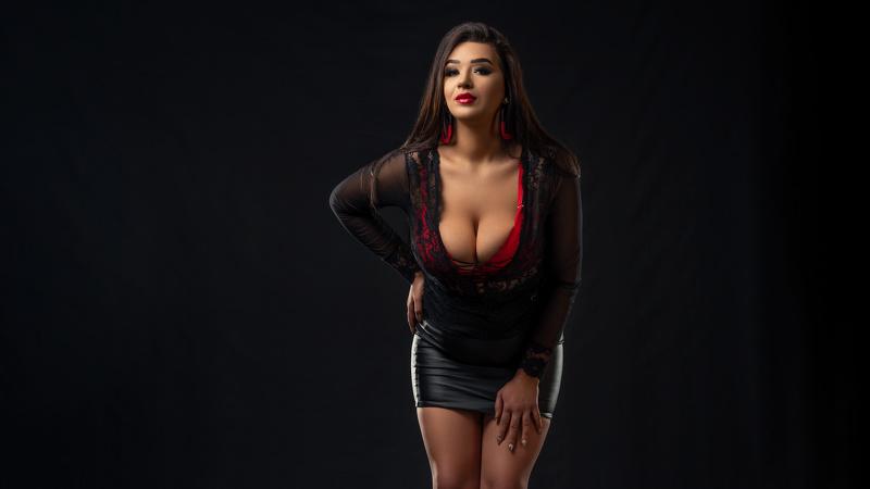 MonicaBankss