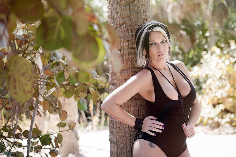 Melissa_Dawson Pic